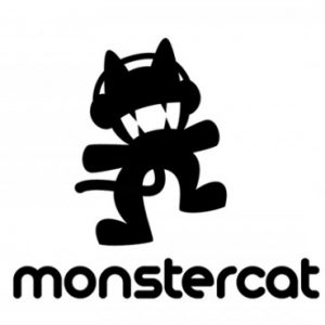 Monstercat-music1-600x369
