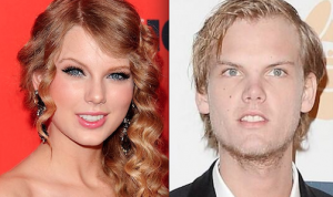 avicii taylor swift 2