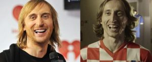 david-guetta-lookalike-696x285