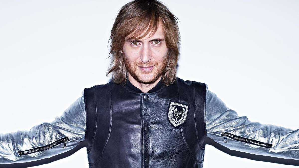 david-guetta-photos-hd
