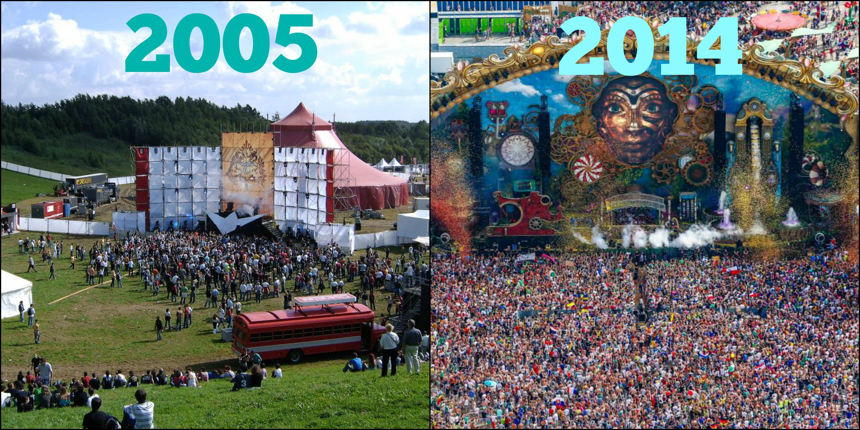 tomorrowland11