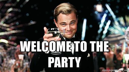 great-gatsby-celebration-welcome-to-the-party