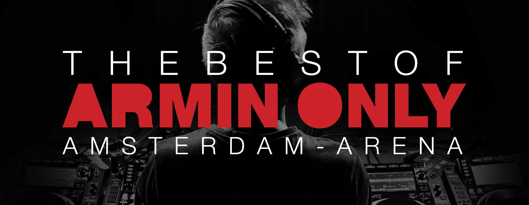 best-of-armin-only